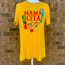 Load image into Gallery viewer, Mamacita Tee