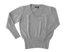Load image into Gallery viewer, Ribbed Waist Sweater
