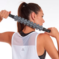 EDX - Roller Massage Stick