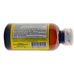 Dr Sana Castor Oil 2 Oz