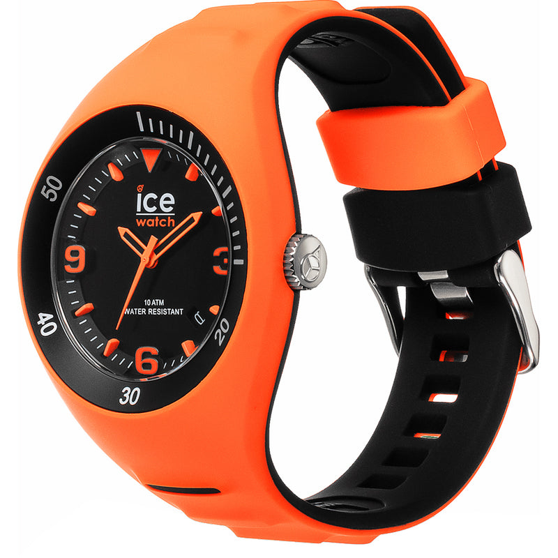 ICE Watches - 017601