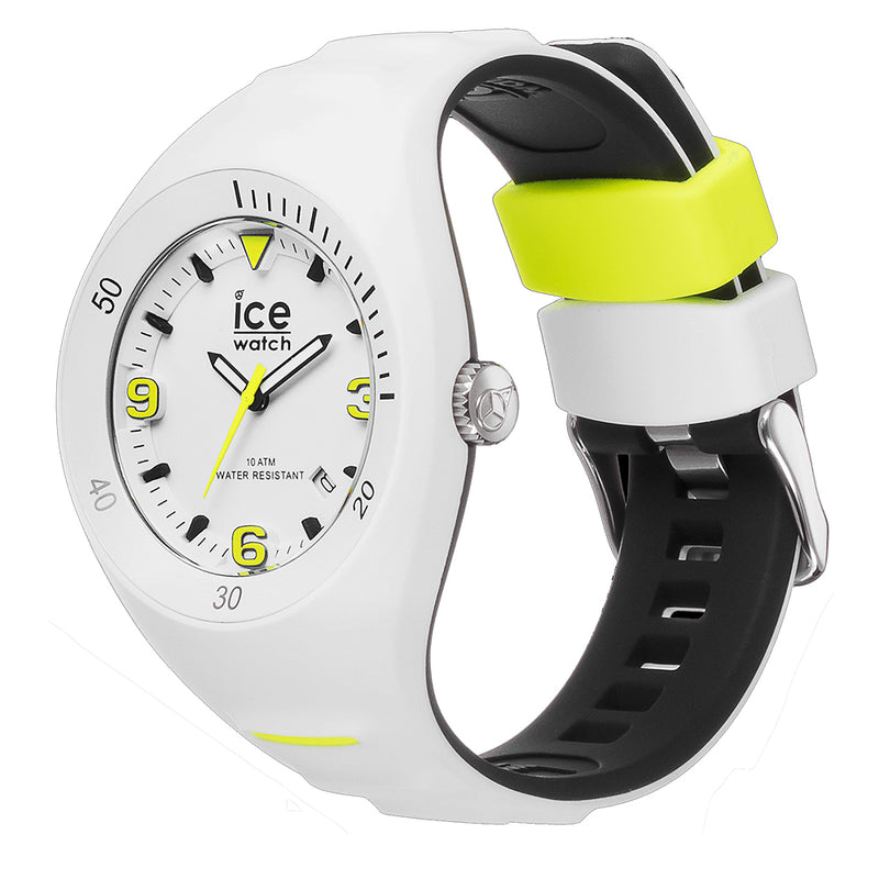 ICE Watches - 017594 - MEDIUM 3H