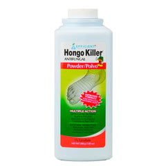 Hongo Killer Powder 7.05 oz