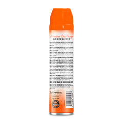 Great Scents Air Freshener Aerosol. Freshen up your Home. Varied Scents. 9 Oz