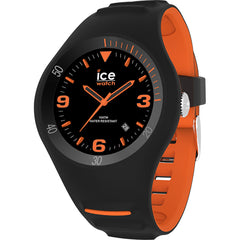 ICE Watches - 017598 - MEDIUM 3H