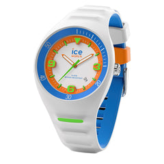 ICE Watches - 017595 - MEDIUM 3H