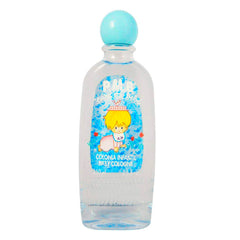 PMB Para mi Bebe Blue Cologne Colonia Azul 8.3 oz.