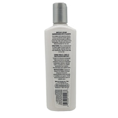 Mirta De Perales Cream Hairdressing Placenta For Dry Hair, Hair Repair 8 Oz.