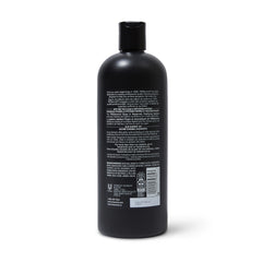 TRESEMME SH DEEP CLEANSING 6 PIECE 28 OZ.