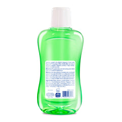 Lucky Super Soft Bubble Bath - Cucumber & Aloe Vera 20 Fl.Oz.