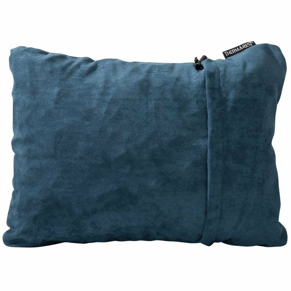 Vzglavnik Therm-a-Rest Compressible Pillow Medium (Denim)