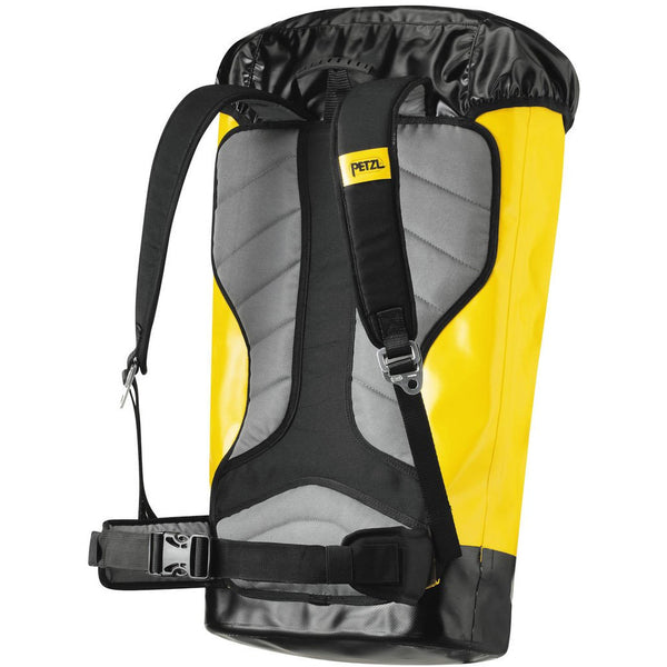 Transportna vreča Petzl Transport 45 L Bag