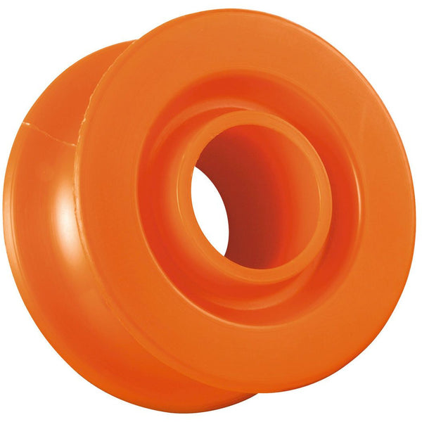 Kolesce Petzl Ultralegere Pulley