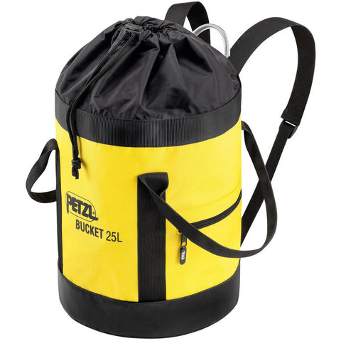Transportna vreča Petzl Bucket Bag 25 L