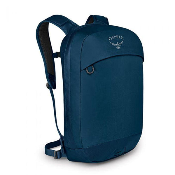 Nahrbtnik Osprey Transporter Panel Loader (Deep Water Blue)