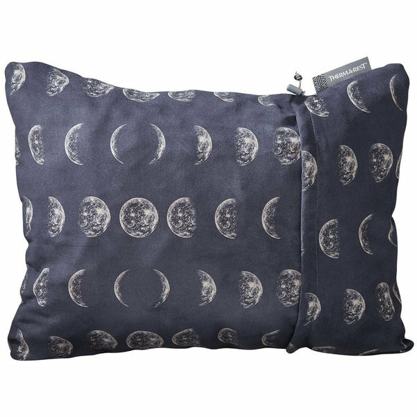 Vzglavnik Therm-a-Rest Compressible Pillow Medium  (Moon)