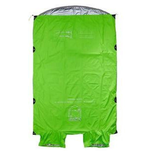Bivak vreča Pieps Alien Double Bivy Bag