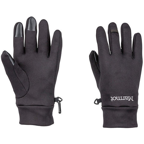 Rokavice Marmot Power Stretch Connect Glove