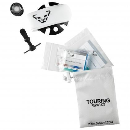 Orodje za turno opremo Dynafit Touring Repair Kit