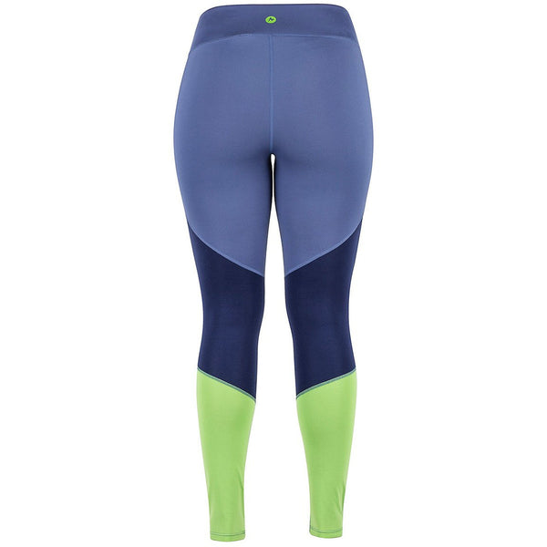 Ženske termo pajkice Marmot Wm's Lightweight Lana Tight