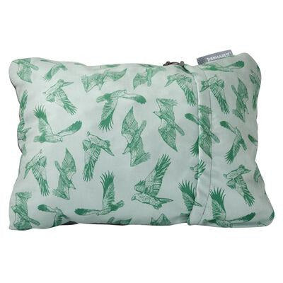 Vzglavnik Therm-a-Rest Compressible Pillow Large  (Eagles Print)