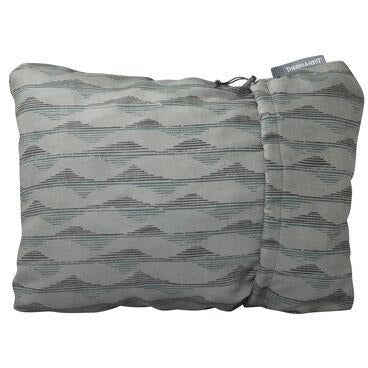 Vzglavnik Therm-a-Rest Compressible Pillow Large  (Grey Mountains)