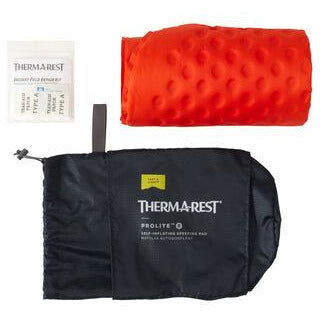 Samonapihljiva blazina Therm-a-Rest ProLite Large