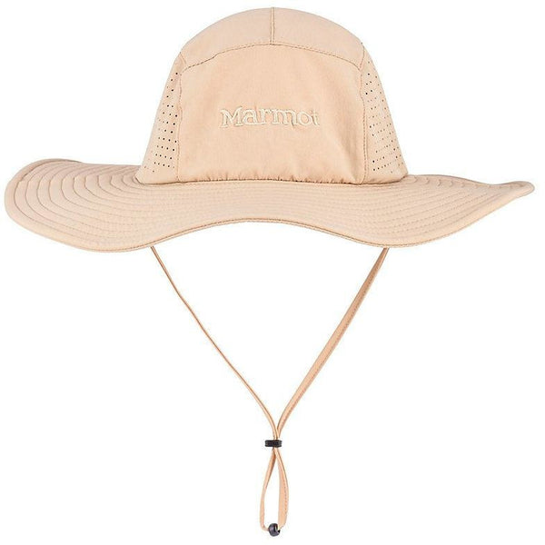 Klobuk Marmot Breeze Hat