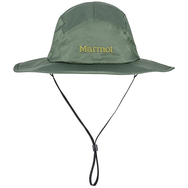 Klobuk Marmot PreCip Eco Safari Hat (Crocodile)
