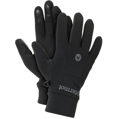 Rokavice Marmot Power Stretch Glove