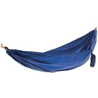 Viseča mreža Cocoon Travel Hammock Single (Blue Moon)
