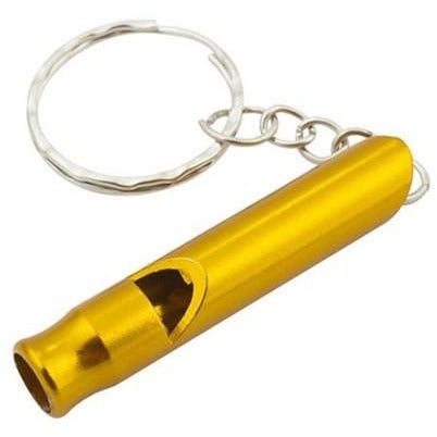 Piščalka Rockland Whizz Signal Whistle