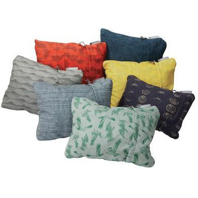 Vzglavnik Therm-a-Rest Compressible Pillow