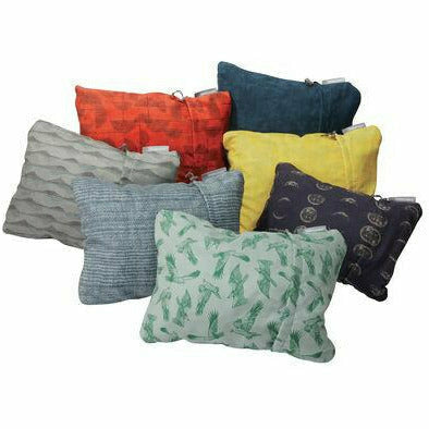 Vzglavnik Therm-a-Rest Compressible Pillow Medium