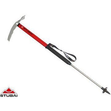 Cepin Stubai Tour Lite Telescopic Ice Axe