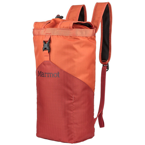 Nahrbtnik Marmot Urban Hauler Small Backpack