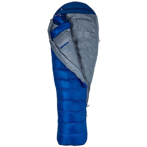 Spalna vreča Marmot Sawtooth Long X Wide Sleeping Bag