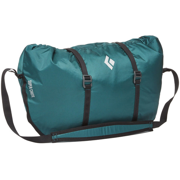 Vreča za vrv Black Diamond Super Chute Bag  8Adriatic)