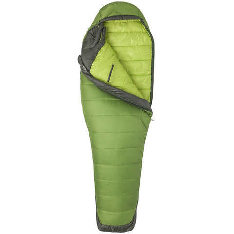 Ženska spalna vreča Marmot Wm's Trestles Elite Eco 30 Sleeping Bag
