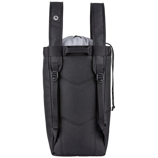 Nahrbtnik Marmot Urban Hauler Medium Backpack
