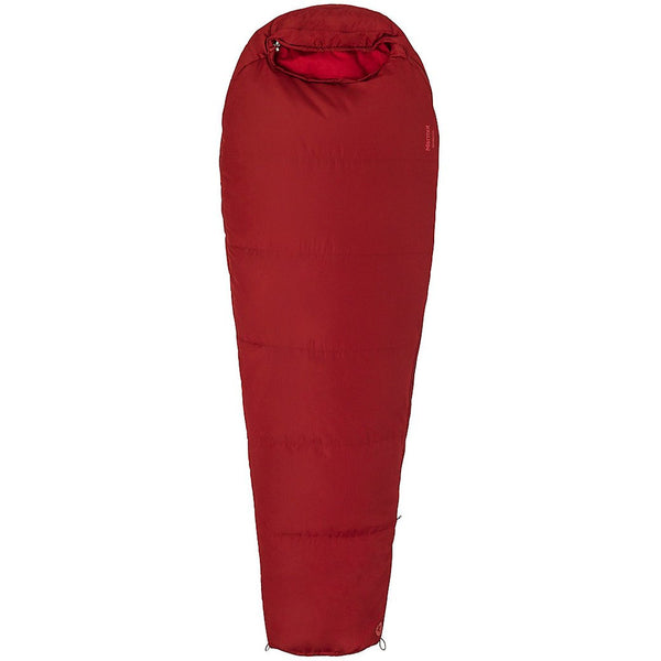 Spalna vreča Marmot NanoWave 45 Sleeping Bag