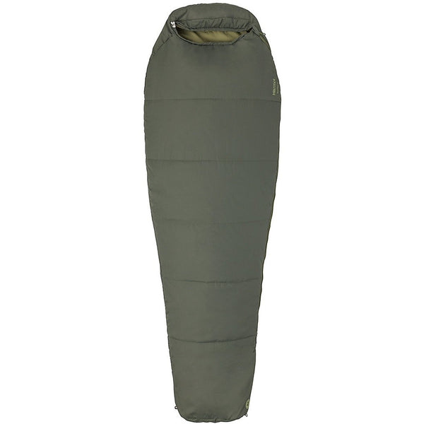 Spalna vreča Marmot NanoWave 35 Sleeping Bag