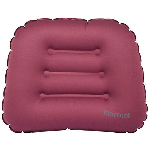 Vzglavnik Marmot Nimbus Pillow (Port)
