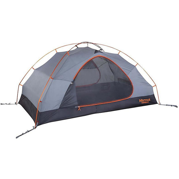 Šotor Marmot Fortress 2-Person Tent