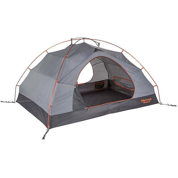 Šotor Marmot Fortress 3-Person Tent