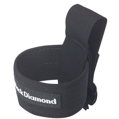 Nosilec opreme Black Diamond Blizzard Holster