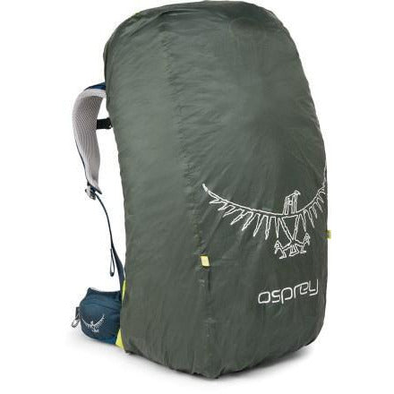 Prekrivalo za nahrbtnik Osprey Large Backpack Cover