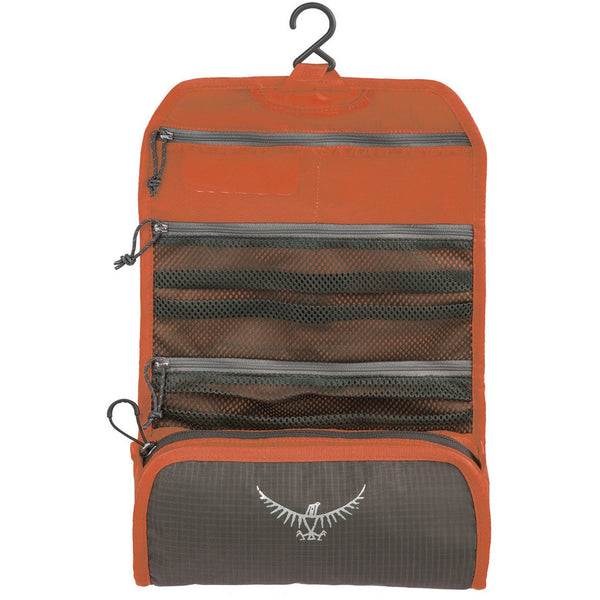 Toaletna torbica Osprey Ultralight Washbag Roll