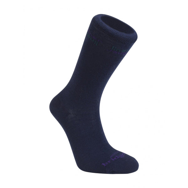 Nogavice Bridgedale Thermal Liner Socks
