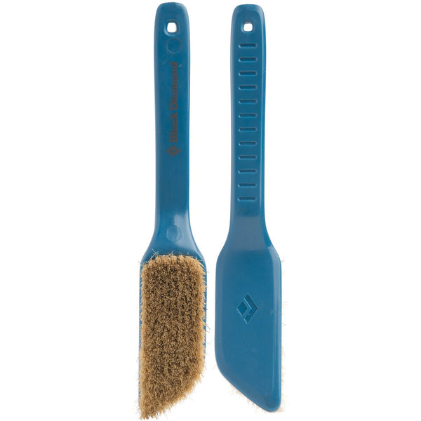Ščetka za oprimke Black Diamond Bouldering Brush Medium (Medium)